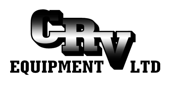 CRV Equipment Ltd