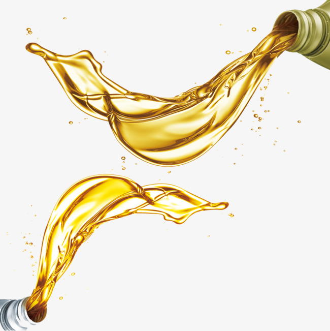 ON-LINE OIL & LUBE GUIDE